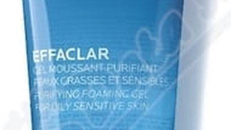 LA ROCHE-POSAY Effaclar gel R17 200ml