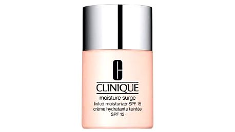 Clinique Moisture Surge 30 ml makeup 02 W