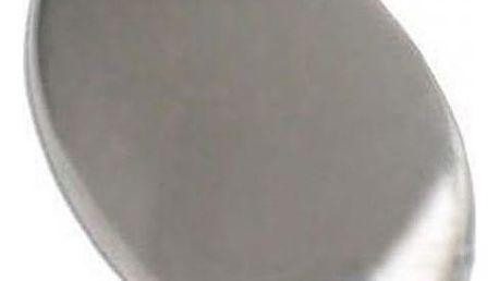 Mýdlo z nerezové oceli