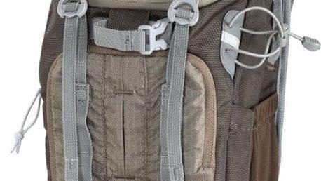 Vanguard Sling Bag Sedona 34KG - 4719856240992