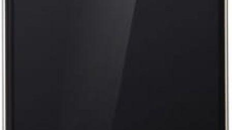 DOOGEE F3 Pro Black