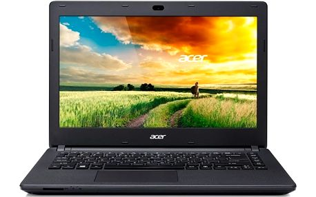 Acer Aspire E14 NX.GGMEC.001