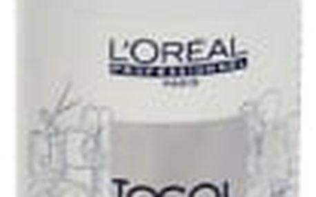 L´Oréal Professionnel Tecni.Art Super Dust 7 g objem vlasů pro ženy