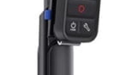 """Selfie tyč SP Gadgets Smart Pole 28"""" černé"""