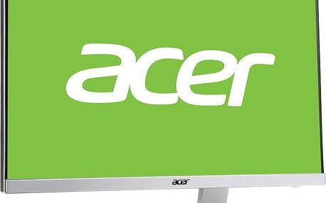 """Acer S277HKwmjdpp - 4K LED monitor 27"""" - UM.HS7EE.001"""