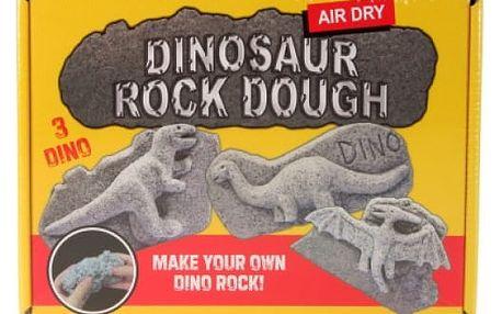 Sada na výrobu zkamenělin dinosaurů - dodání do 2 dnů