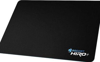 ROCCAT Hiro+, plastová - ROC-13-412