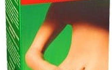 ELANCYL Cellu slim Ventre plat - Zeštihlující péče na břicho 150 ml