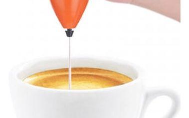 Mini kuchyňský mixér - dodání do 2 dnů