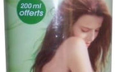ELANCYL Prevention vergetures 500 ml - Prevence proti striím