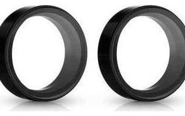 Sada příslušenství GoPro Protective Lens (Ochranné čočky)