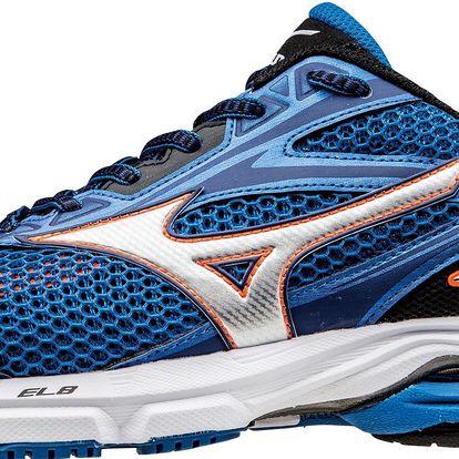 Pánské běžecké boty Mizuno Wave Legend 4 47