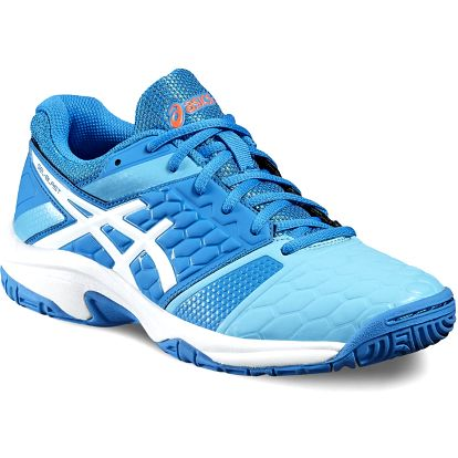 Asics Gel Blast 7 GS 35
