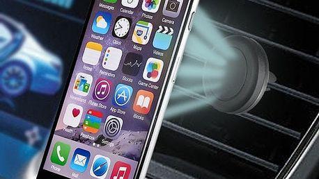 Magnetický držák pro chytré telefony - dodání do 2 dnů