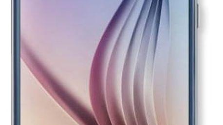 Screenshield Tempered Glass pro Samsung Galaxy S6 (SM-G920F) - SAM-TGG920-D