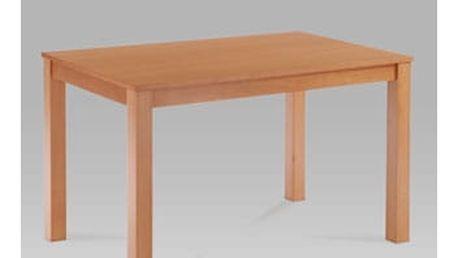 Jídelní stůl BT-6957 barva buk