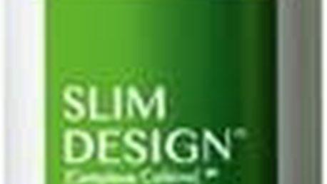 ELANCYL Slim design 200 ml Zeštihlující péče