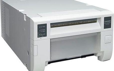 Fototiskárna Mitsubishi CP-D70DW