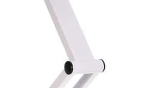 Dobíjecí LED lampička na stolek