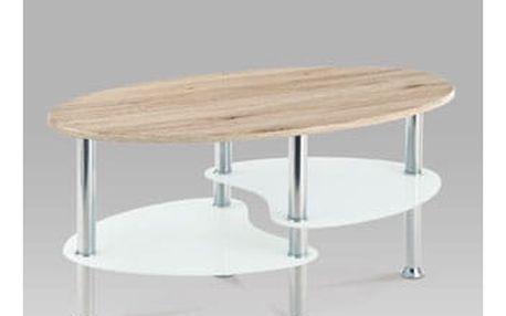 (CT-1180) Konferenční stolek