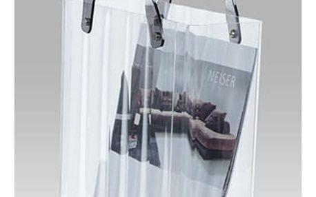 "Novinový stojan ""taška"" Autronic"