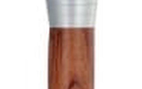 Sefiros Brushes Powder Brush 1 ks štětec pro ženy