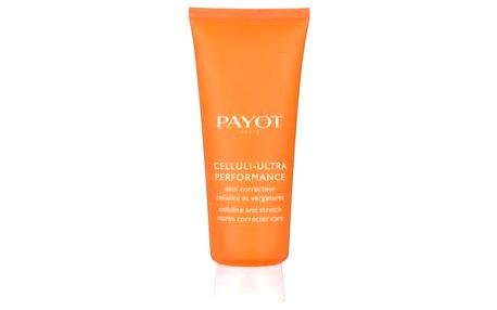 Payot Le Corps Celluli Ultra Performance 200 ml celulitida a strie W