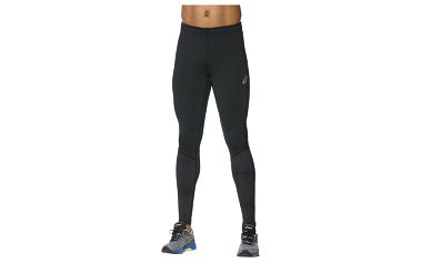 Asics Race Tight XL