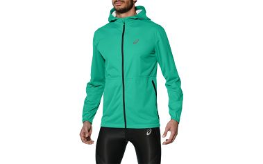 Asics Accelerate Jacket XL