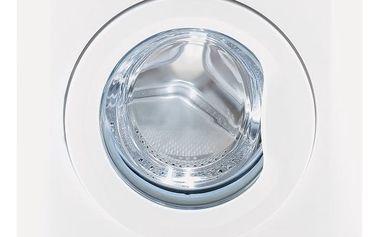 Pračka s předním plněním Beko WTV 7602 CS BO + 5 let záruka