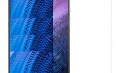 Tvrzené ochranné sklo pro Xiaomi Redmi 4