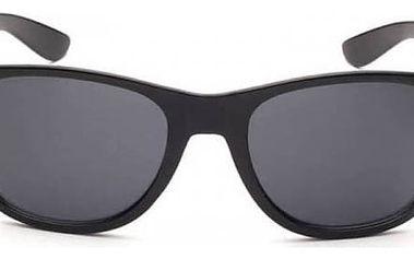 Sluneční brýle pro muže i ženy v retro stylu