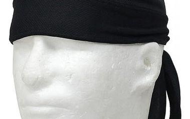 Pánský rychleschnoucí sportovní šátek