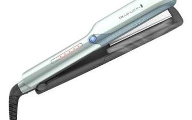 Remington S8700