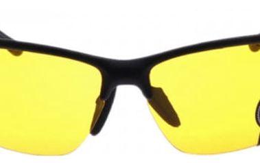 Unisex sportovní cyklistické brýle
