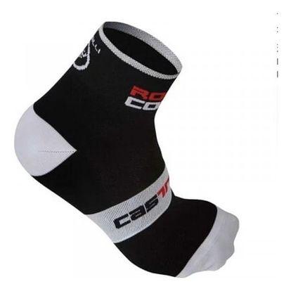 Pánské sportovní ponožky CASTELLI - mix barev