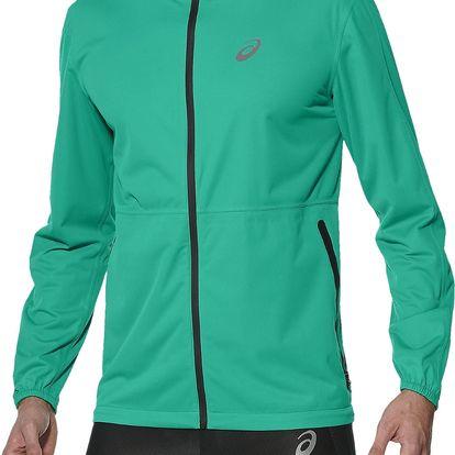 Asics Accelerate Jacket M