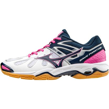 Mizuno Wave Phantom (W) 39
