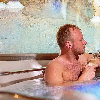 Moravský kras: báječná dovolená v kraji jeskyní