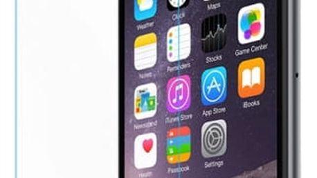 Ochranné tvrzené sklo pro iPhone - různé modely
