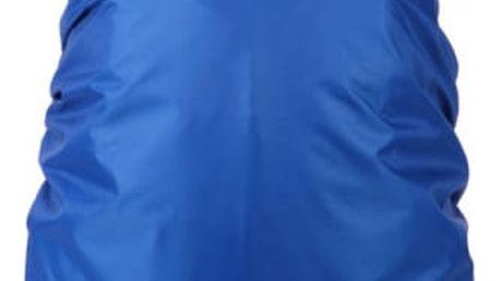 Ochranný vak na batoh proti dešti a znečištění