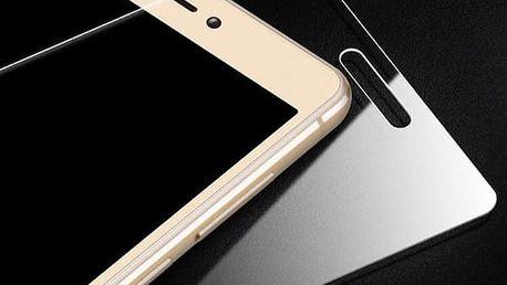 Tvrzené sklo pro Xiaomi - různé modely