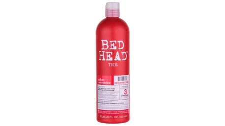 Tigi Bed Head Resurrection 750 ml kondicionér pro ženy