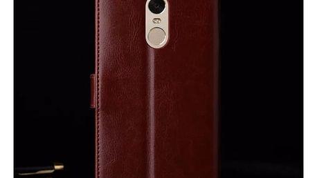 Ochranné business pouzdro pro Xiaomi