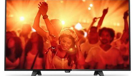 LED televize Philips 32PFS4131/12