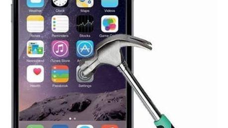 Tvrzená fólie na iPhone 6 - dodání do 2 dnů