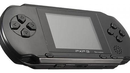 Herní konzole PXP3