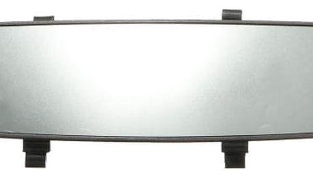 Záznamová kamera se zpětným zrcátkem