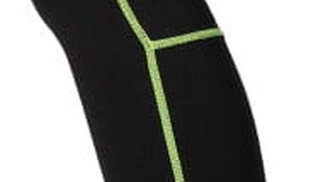 Kompresní unisex sportovní návleky