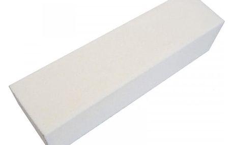 Brusný blok na nehty - 3 ks